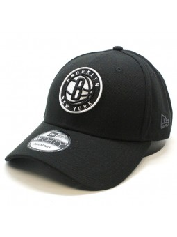 Brooklyn Nets The League NBA 9forty New Era Cap
