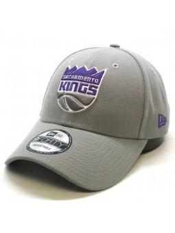 Sacramento Kings The League NBA 9forty New Era Cap