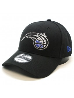 Gorra Orlando Magic The League NBA 9forty New Era