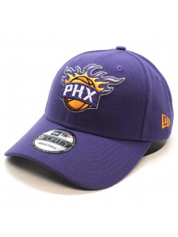 Phoenix Suns The League NBA 9forty New Era Cap