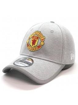 Manchester United New Era Jersey Marl 39thirty Cap