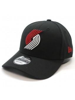 Gorra Portland Blazers The League NBA New Era 9forty