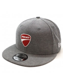 Ducati Sp1 9fifty snapback New Era Cap