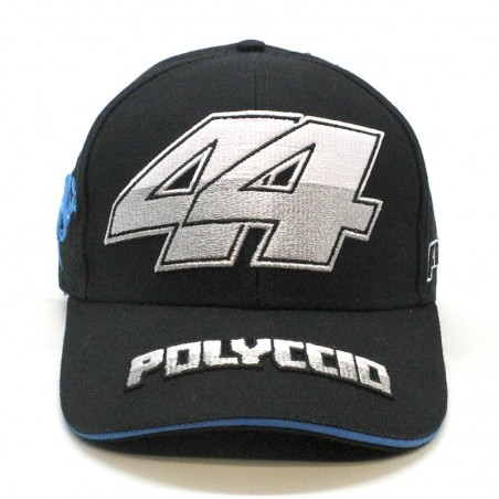 Gorra Pol ESPARGARÓ 44 MotoGP 65504
