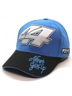 Gorra Pol ESPARGARÓ 44 MotoGP 65610