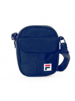 MILAN FILA navy bag