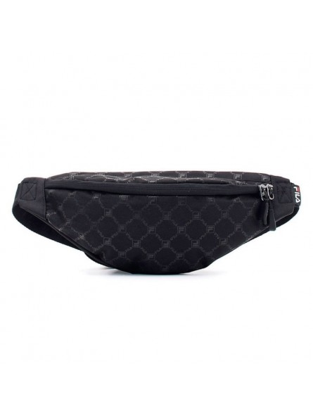 HENRY FILA black waist bag