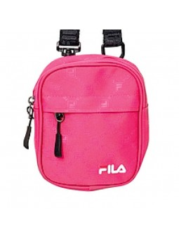 BERLIN new pusher FILA pink bag