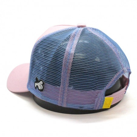 Tweety Looney Tunes pink Capslab Cap