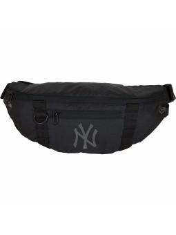 Waist Light bag New York YANKEES New Era black