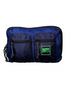 SUPERDRY Utility Pack navy