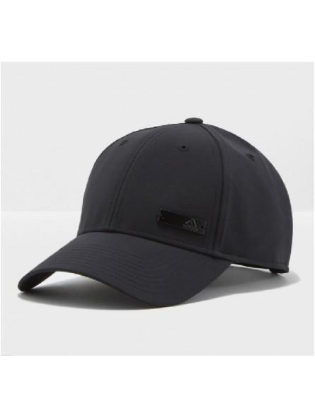 ADIDAS Classic Lightweight black
