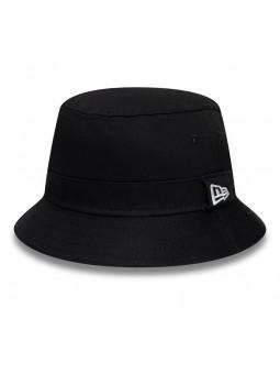 Sombrero Essential NEW ERA negro