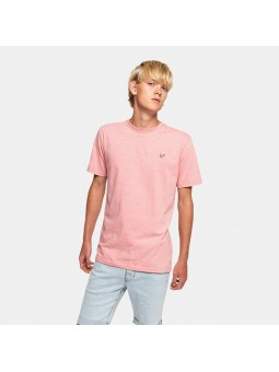 REVOLUTION FLY 1163 red tee