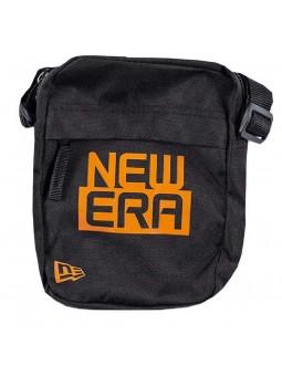 Oakland RAIDERS NFL Side Bag New Era black