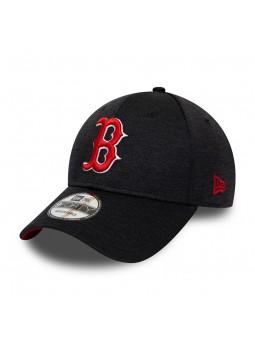 Boston RED SOX MLB Shadow Tech New Era 9forty navy Cap
