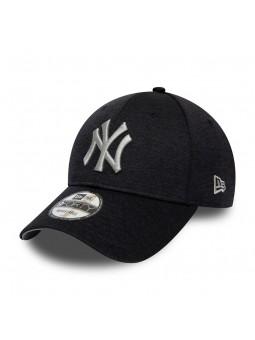 New Era 9Forty Cap SHADOW TECH New York Yankees navy