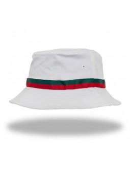 FLEXFIT 5003S white Bucket
