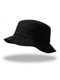 FLEXFIT 5003 black Bucket