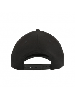 Atlantis Feed black cap