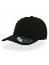 Gorra Atlantis Battle negro