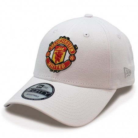 New Era Cap Manchester United 13