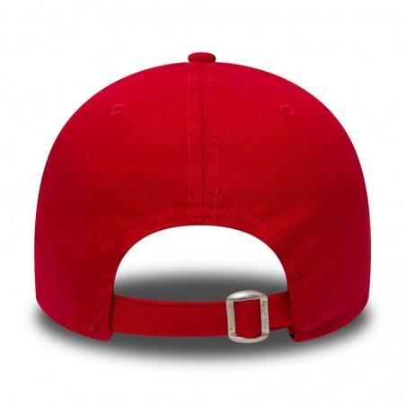 New Era League Basic 9FORTY MLB New York YANKEES Cap