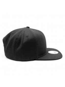 TOP HATS Snapback Cap