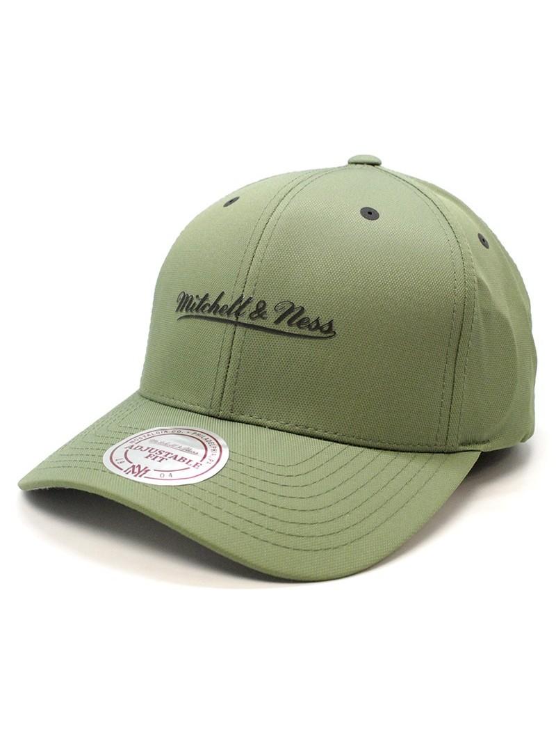 Coal The Pinnacle Beanie Gorra para Hombre Color Verde Oliva Talla /única