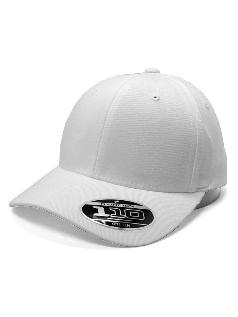 Flexfit Classic Baseball Cap L//XL Gris