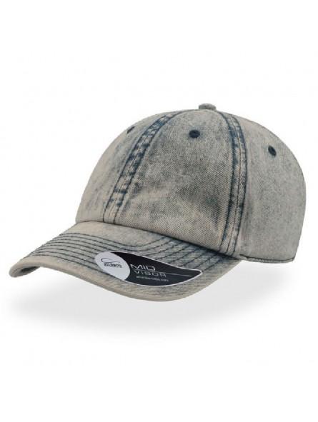 Atlantis DAD HAT Cap