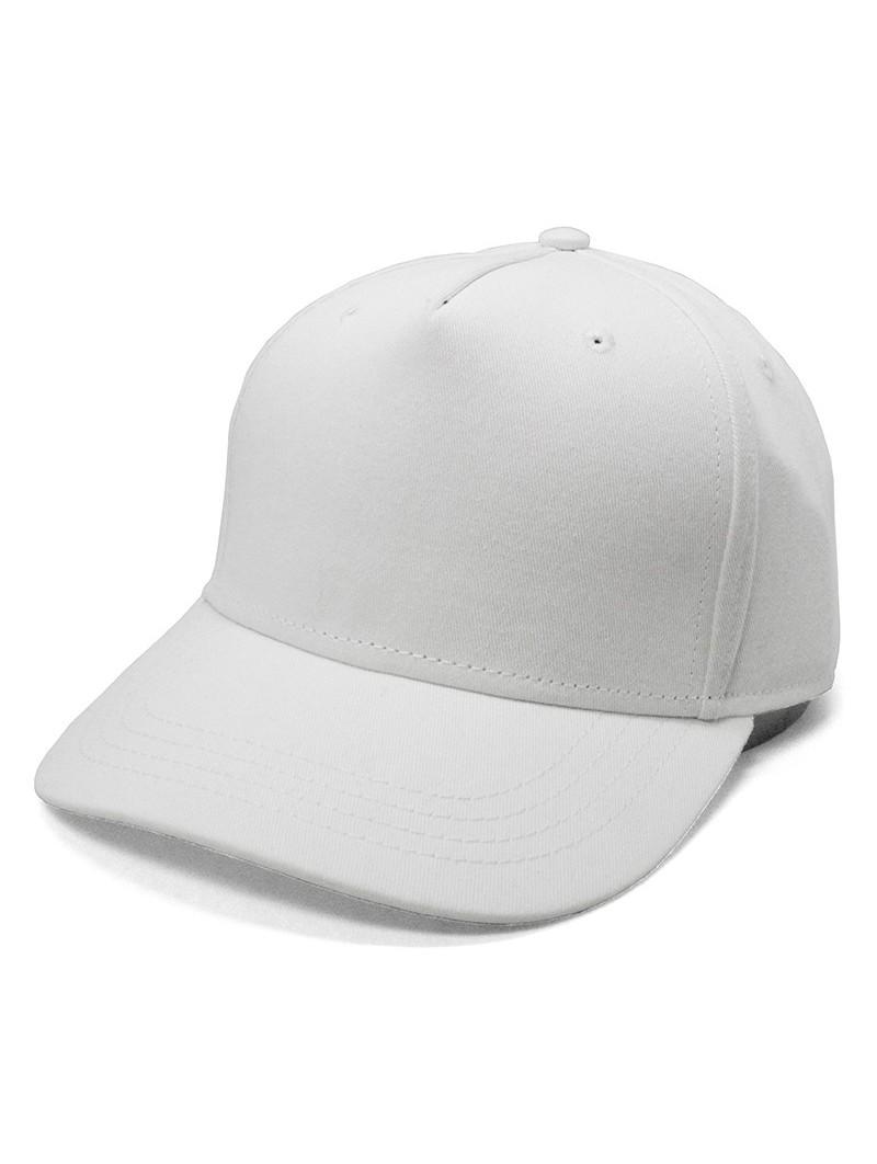 TOP HATS Cargo Cap