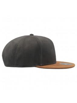 Atlantis VIBE snapback cap | Italy Skater Style Caps