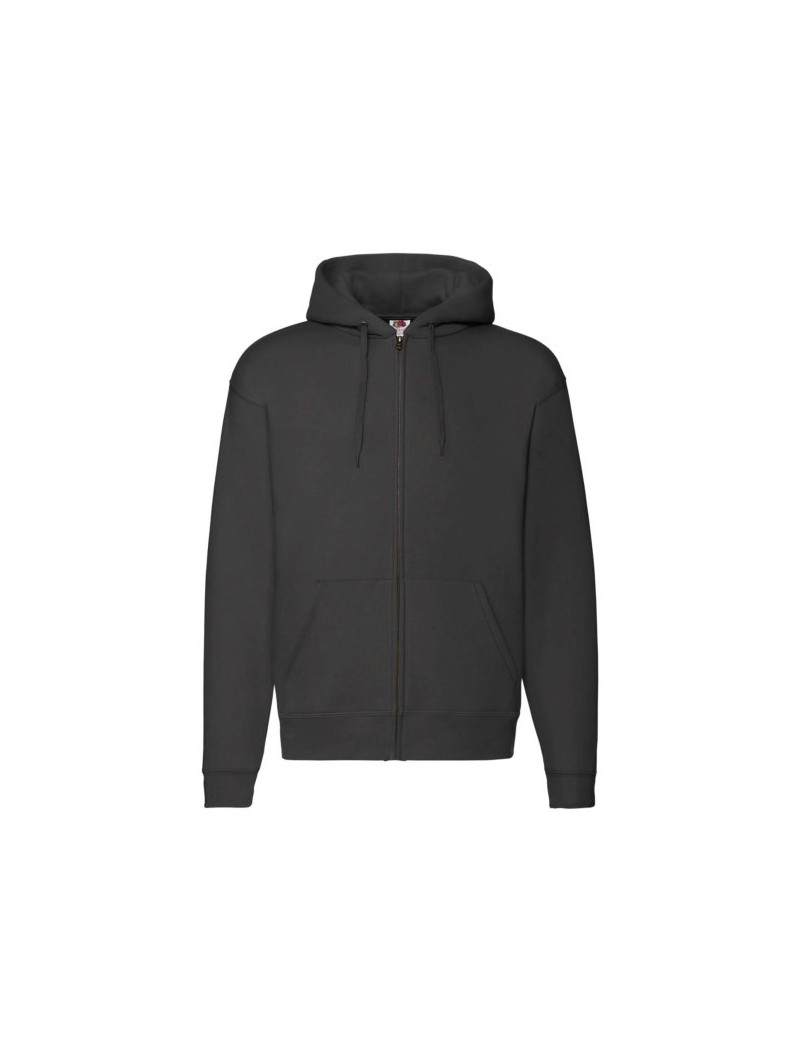 Sudadera con Capucha FRUIT OF THE LOOM | Ropa Personalizable
