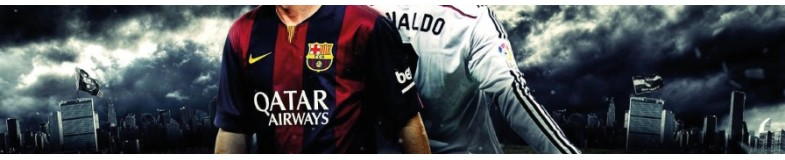 Gorras del Real Madrid, FC Barcelona, Manchester United | Top Hats