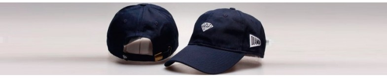 Dad Hat Caps with Vintage Style for Men for this 2021 at Top Hats