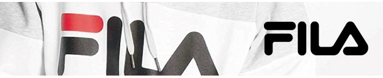 Fila Clothing and Accessories|Top Hats - Free shipping in Europe - 80€