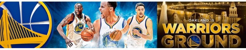 Golden State Warriors