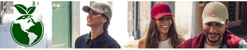 Gorras del Tour de Francia marca New Era | Top Hats Shop España