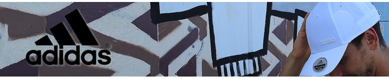 Adidas Caps and Hats of Sport |Top Hats Shop Spain