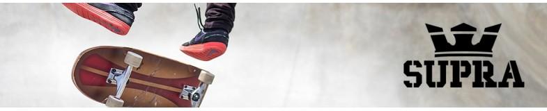 Venta de Gorras Supra en Top Hats Envío Gratis desde 50€ a España