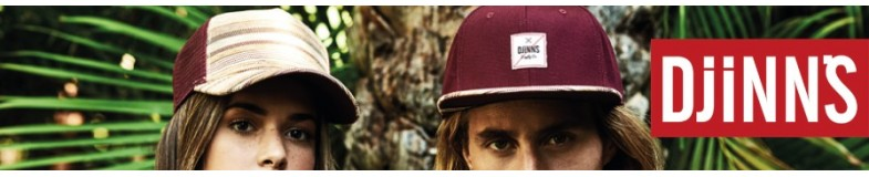 Djinn's Hats from Germany in Top Hats|Free shipping from 80€ in Europe