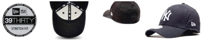 39THIRTY HATS
