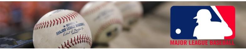 MLB Caps of Baseball New York Yankees, Los Angeles Dodgers of New Era
