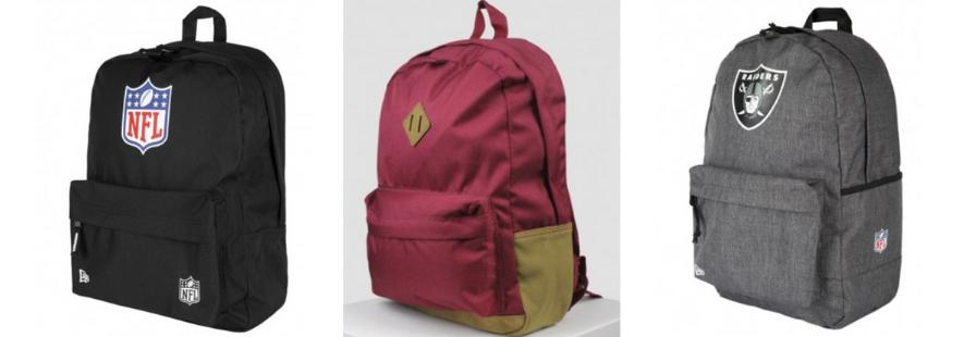 mochilas para portatiles